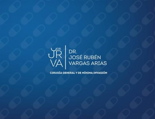 José Rubén Vargas Arias - Galería de imágenes
