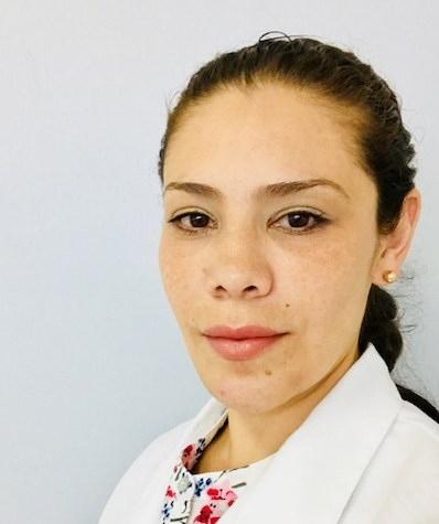 Aída Lucía López Sáenz