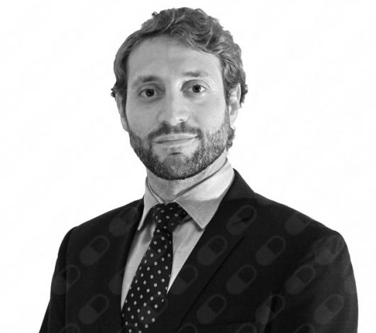 Elías Legorreta Marín - Multimedia