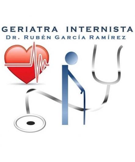 Rubén García Ramírez