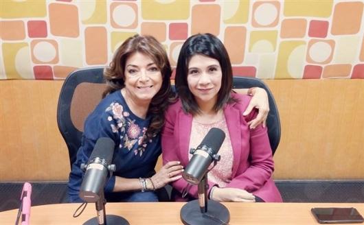 Liliana Chávez Guzmán - Galería de imágenes