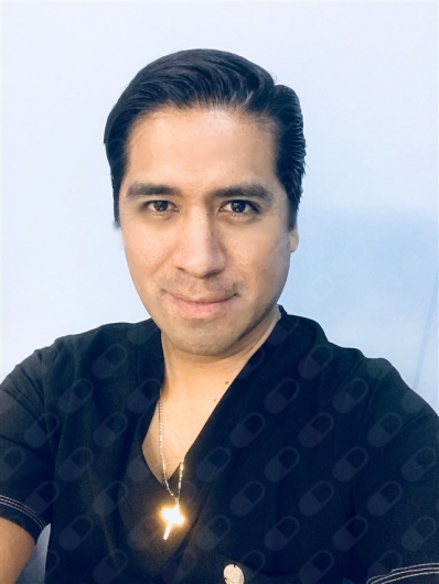 Omar Hernández Vargas - Galería de imágenes