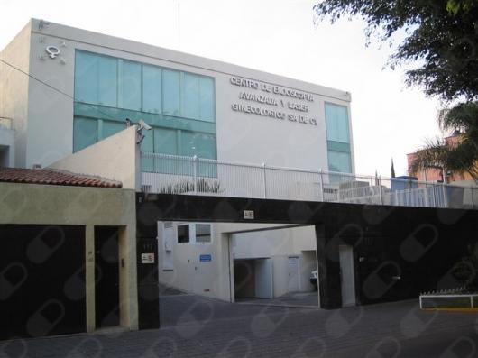 Adalberto Padilla Ailhaud - Multimedia