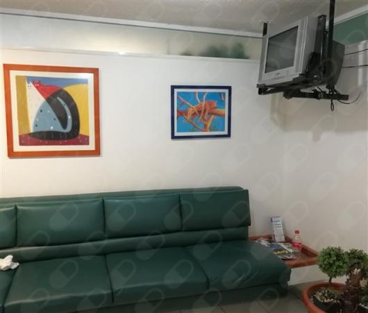 Eduardo Jericó Rodríguez Bucheli Ramírez - Galería de imágenes