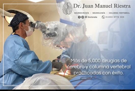 Juan Manuel Riestra Castañeda - Galería de imágenes