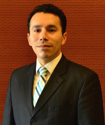 View opinions on Dr. Julio Alatorre Ricardo and get an appointment