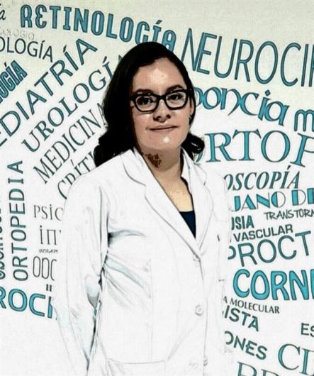 Adriana Ramírez Rodiles