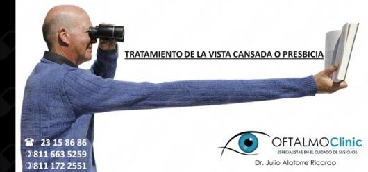 Julio Alatorre Ricardo - Galería de imágenes