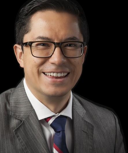 Mario Iván Urbina Sánchez