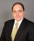 José Antonio Infante Cantú