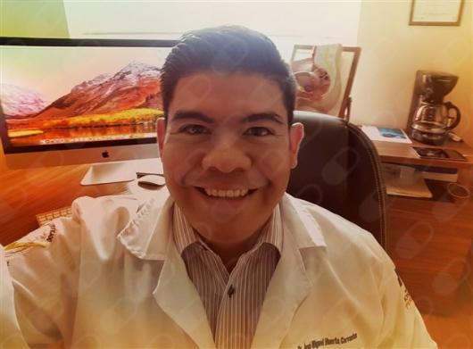 J. Miguel Huerta Cervantes - Galería de imágenes