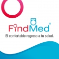 Findmed