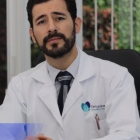 Dr. Angel Avalos Guerrero