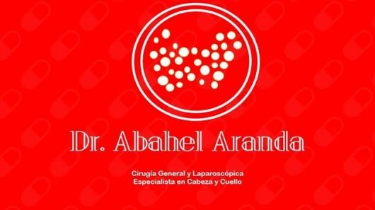 Abahel Aranda Bárcenas - Multimedia