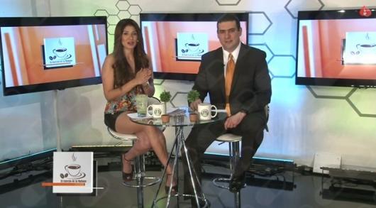 Abelardo Lemus López  - Multimedia