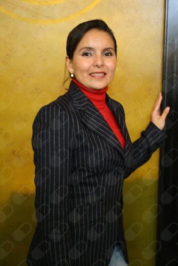 Maria Anabell Briones Medellin  - Multimedia