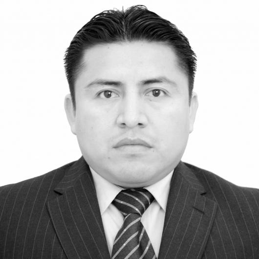 Ruben Reyes Sosa