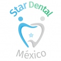 Star Dental México