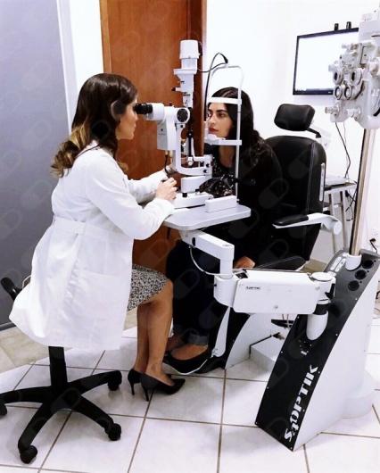 Claudia Ivette Valtierra Santiago - Multimedia