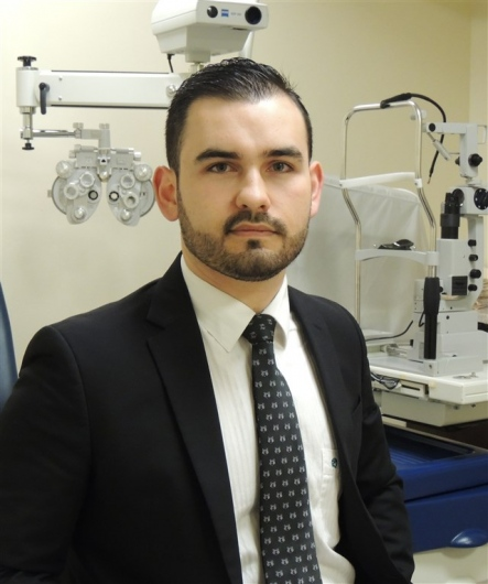 View opinions on Dr. Sergio Antonio Corral Benavides and get an appointment