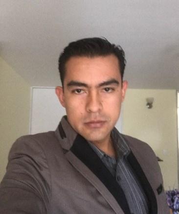 Carlos Ivan Romero