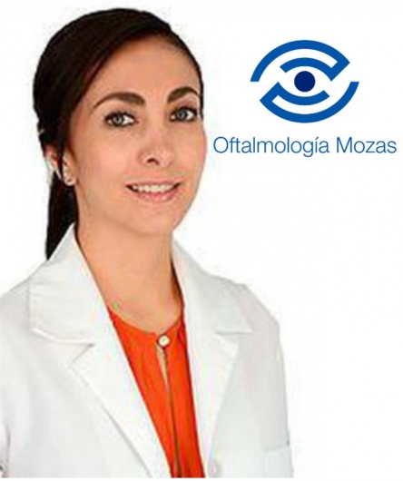 View opinions on Dra. Dulce Maria Mozas Davila and get an appointment