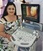 Guadalupe Ramirez Valdez - Galería de imágenes