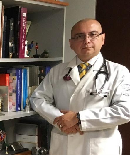 Alejandro Quintín Barrat Hernández