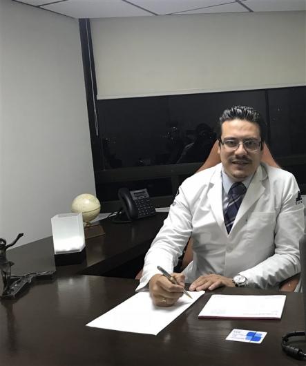 Cristian Raziel Garcia Loyola