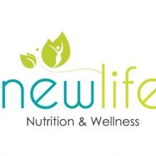 Nutriologo dieta cetogenica tijuana