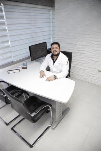 Carlos Enrique Herrejón Alvarado - Galería de imágenes