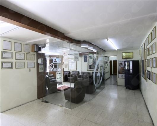Aristides Arellano Huacuja - Galería de imágenes