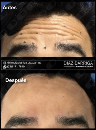 Julio César Díaz Barriga - Galería de imágenes