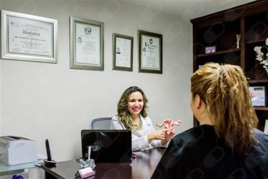 Rosangela Arellano Zavala - Multimedia