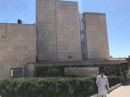 Jose Antonio Martínez García - Galería de imágenes