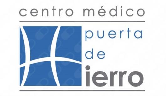 Leonardo de Jesús Rodríguez López - Galería de imágenes