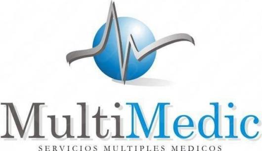Silvia Cuellar Santiago - Multimedia