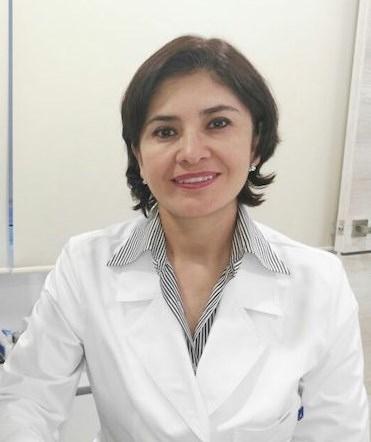5b29b0a37 Dra. Blanca Renata Molina Islas Oftalmólogo
