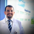Dr. Rodrigo Pale Carrion