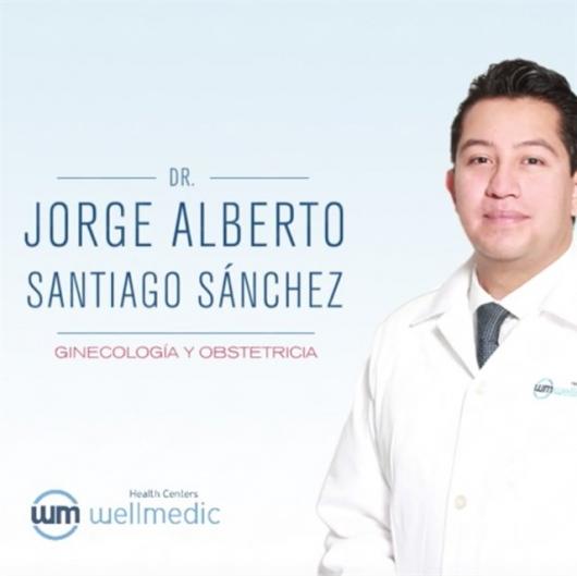 Jorge Alberto Santiago Sánchez - Galería de imágenes