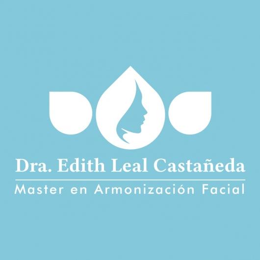 Edith Leal Castañeda