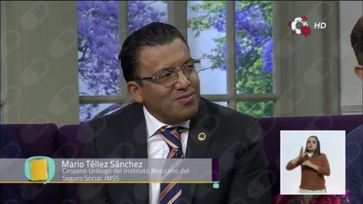 Mario Tellez  Sánchez - Galería de imágenes