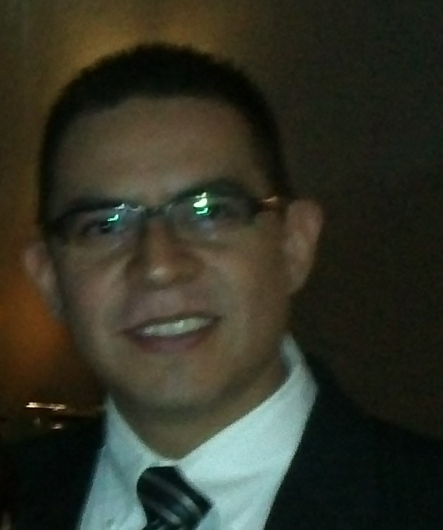 Jesus Portillo Reyes