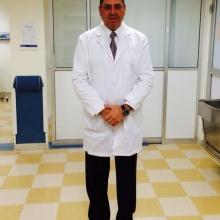 Los 20 Cirujanos plásticos más recomendados en Reynosa