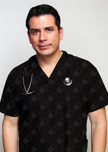 Francisco Javier Hernández Malerva - Multimedia