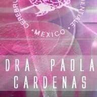 S. Paola Cardenas - Galería de imágenes