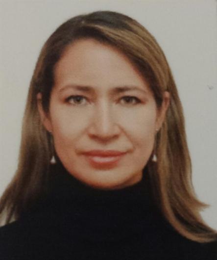 F. Vanesa Morales Hernández