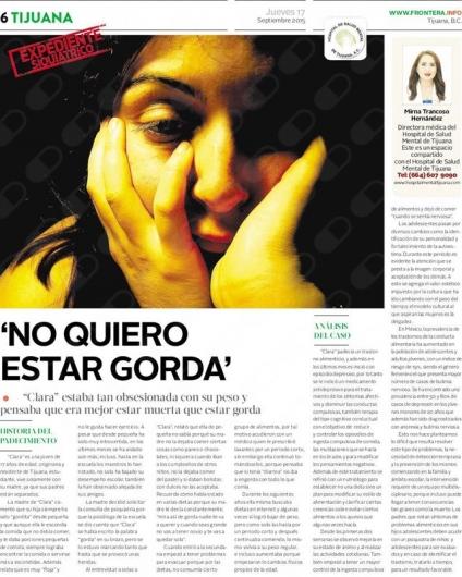 Mirna Trancoso  - Multimedia