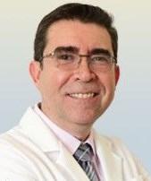 Carlos Alberto Garcia Bueno