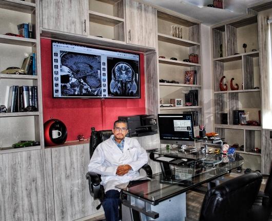 Erick Moisés Rodríguez Flores  - Multimedia